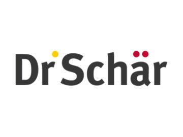 Dr Schär