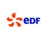 EDF XS