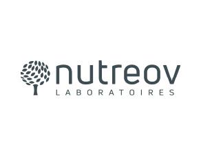 Nutreov
